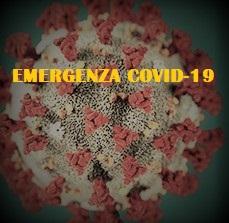 Emergenza da Covid-19: DPCM del 13 ottobre 2020 - NUOVE PRESCRIZIONI