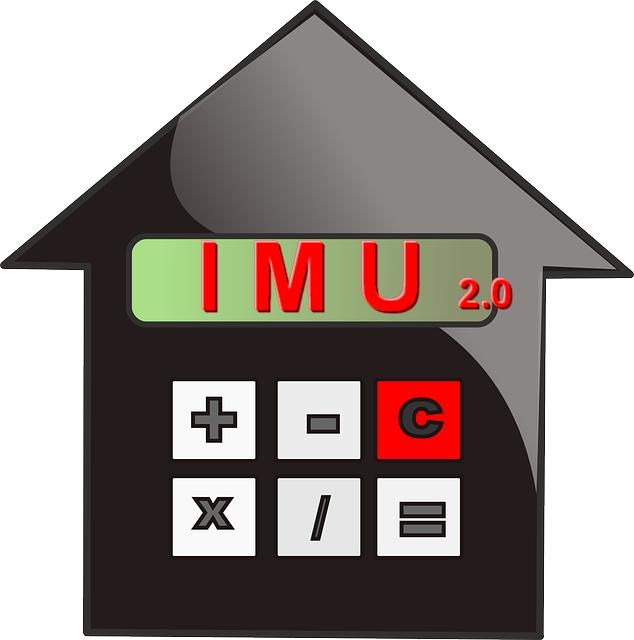 IMU 2.0