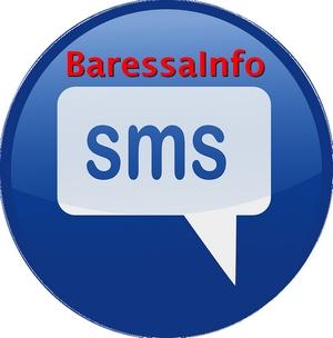 sms-baressa