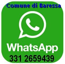 whatsapp-baressa